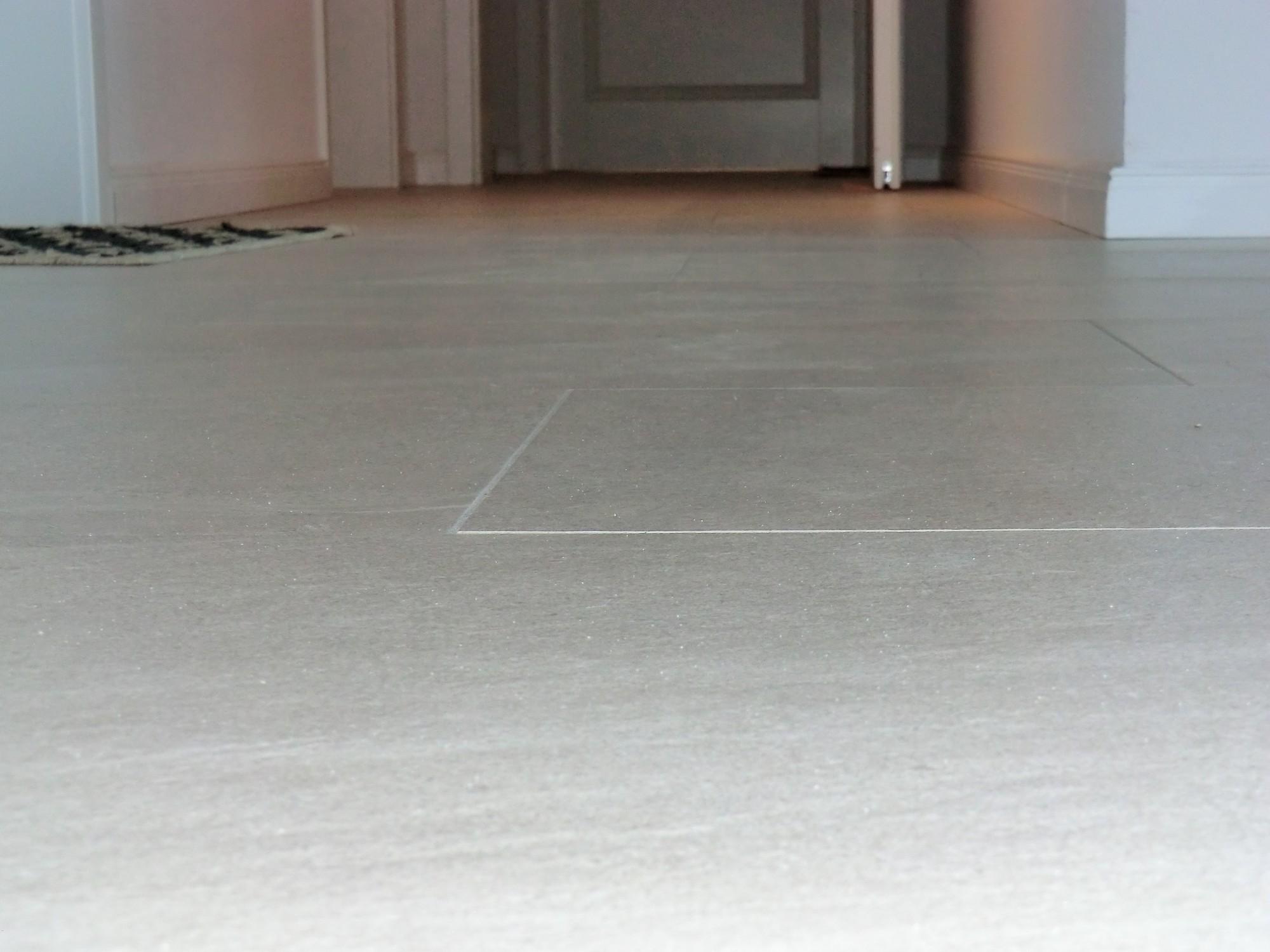 Fußboden Zu Kalt ~ Geeigneter bodenbelag bei fußbodenheizung fliesen als erste wahl